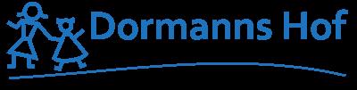 Dormanns Hof
