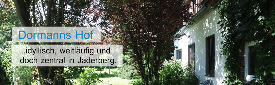 header_dormannshof
