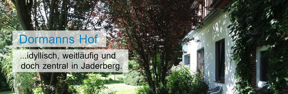 header_dormannshof